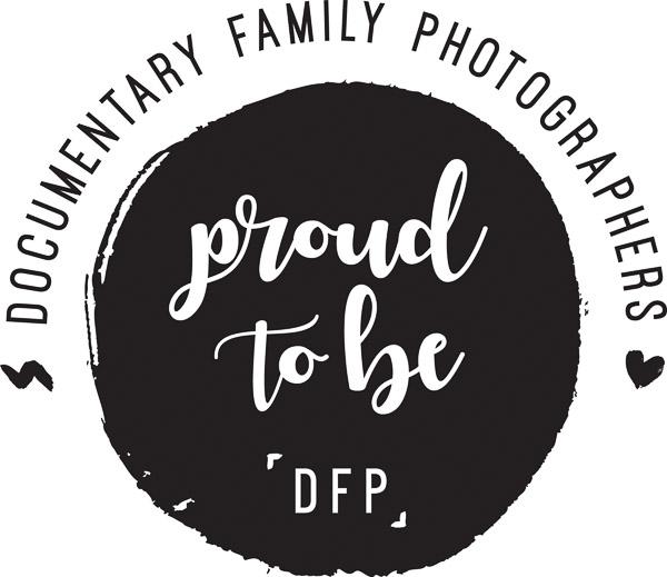 Membership badge for DFP